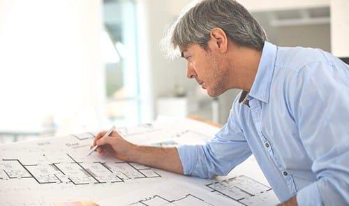 Construction Estimating Sydney – Building Cost Estimating Services